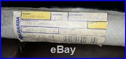 Tzr 125 2rk 1987-92 Fork Tube Stanchion Nos Genuine Yamaha 2rn F3110 00 00