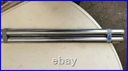 YAMAHA XS 650 SR 500 Gabelstandrohr 35 mm 2F0-23110-00-00 neu! New fork tube
