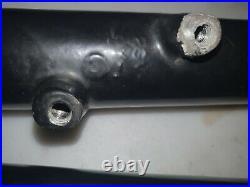 YAMAHA XV535 VIRAGO Front Forks Tubes Shocks R/L/H