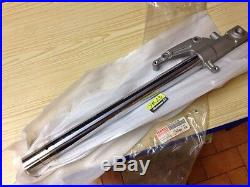 Yamaha 4FM-23110-20 YZF750 YZF 750 bras fourche, fork inner tube