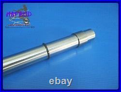 Yamaha DT125MX Front Fork Tube Set (ma1862)