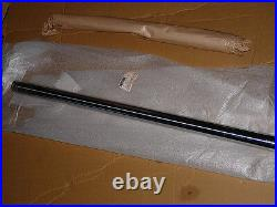 Yamaha Dt 125 Lc'82 Gabel Standrohr 10v-23110-00 Dt 80 Lc1 Fork, Inner Tube