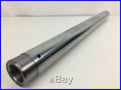 Yamaha FJR 1300 01-05 NEW 48mm X 606mm Front Suspension Fork Tube Stanchion Leg
