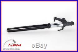 Yamaha FZ1N FZ1S RN16 Fazer Gabelrohr Gabel links front fork tube left Neu