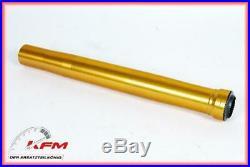 Yamaha FZ1S FZ8S FZ8N Standrohr Gabel front fork outer tube Original Yamaha Neu