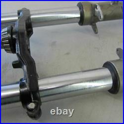 Yamaha FZR 400/3TJ Stand Pipe Immersion Tubes Fork Shock Absorber Front
