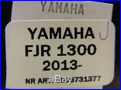 Yamaha Fjr 1300 2013 2017 Brand New Front Fork Tube Stanchion Oem Quality