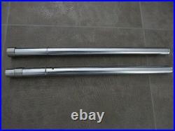 Yamaha Fork Stand Pipe Bop LB3M LB3-80 Chappy LB50 LB80 GT80 GT50 Tube Inner