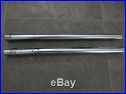 Yamaha Fork Tubes Bop LB3M LB3-80 Chappy Lb50 Lb80 GT80 GT50 Tube Intérieur