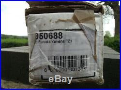 Yamaha Fz1 2006-12 Tnk Motors Front Fork Leg Tube Stanchion Brand New