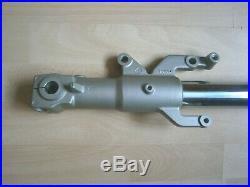 Yamaha Fzr1000 Fork Stanchion Fork Tube Left Side New 3gm-23120-50