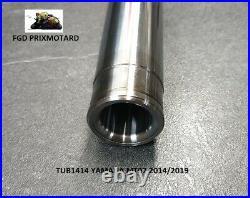 Yamaha MT07 2014/2020 Tube Fork