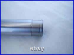 Yamaha Mt-07 & Xsr 700 2014-on Brand New Front Fork Tube Stanchion Oem Quality