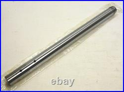 Yamaha Mt-09 & Xsr 900 2014 On Brand New Front Fork Tube Stanchion Oem Quality