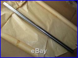Yamaha Nos Ft. Fork Inner Tube Yz125d 1977 1w1-23110-l0