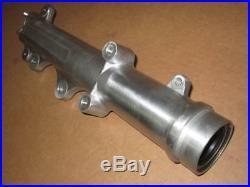 Yamaha Nos Lt. Fork Outer Tube Tx750 1973-74 341-23126-50