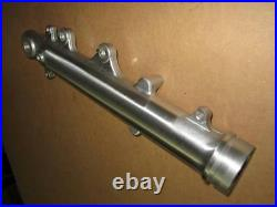 Yamaha Nos Rt. Ft. Fork Outer Tube 2 Xs650c 1976 584-23136-50