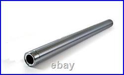Yamaha RD125 LC 1982 Chrome Fork Tube / Stanchion / Leg (Single)