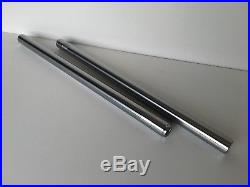 Yamaha Rd350 New Fork Tubes Stancions 521