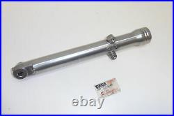 Yamaha Rz 50 Tauchrohr Federgabel Gabel Fahrwerk Tube Front Fork 5r2-23126