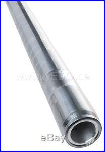 Yamaha SR500 (All) New Hard Chrome Front Fork Inner Tube Stanchion QZ40330