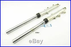 Yamaha SR 500 2J4 Bj. 1979 Fork fork tubes struts A566019336