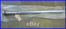 Yamaha Standrohr Bop LB3M LB3-80 Chappy LB50 LB80 GT80 GT50 fork tube original