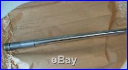 Yamaha Standrohr für TY50M TY50 M Standrohr fork tube inner Original NEU