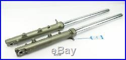 Yamaha TDM 850 3VD Bj. 1991 Fork fork tubes struts A566024731