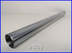 Yamaha TDM 900 2004-13 NEW 43mm X 621mm Front Fork Tube Stanchion Leg