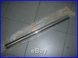 Yamaha Tdr Fork Tube 2yk-23110-00 Nos Oem Tdr250/240