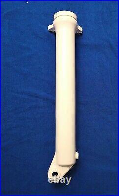 Yamaha Ty250r Brand New Left Hand Fork Tube 38v-23126-00-fh Nos