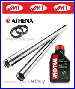 Yamaha VMX-12 1200 Vmax 2001- 2002 Fork Tube Stanchion Kit (9021)