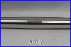 Yamaha WR250R 08-10 Left or Right Upper Fork Tube NEW 3D7-23106-40-00