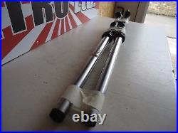 Yamaha XJ750 Maxim Forks XJ750 Fork Tubes
