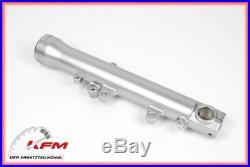 Yamaha XJR1300 2007-2010 Tauchrohr Gabel rechts front fork outer tube right Neu