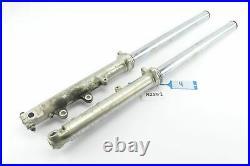 Yamaha XJ 600 51 J Bj. 1987 Fork fork tubes struts N21G1