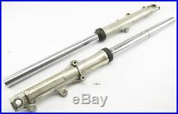 Yamaha XS 750 1T5 Bj. 77 Fork fork tubes struts