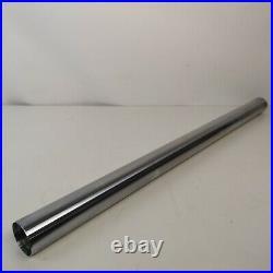 Yamaha XT 660 Tenere 2008-2012 NEW 43mm X 735mm Front Fork Tube Stanchion Leg