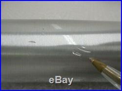 Yamaha XVS1100A Dragstar Classic 2000-2002 Left Outer Fork Tube Lower 5KS2312600