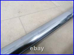 Yamaha YZF600R Thundercat Front Fork Stanchions Tubes (1996-2003)