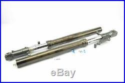 Yamaha YZF 750 R 4HN Bj. 1993 Fork fork tubes struts 56609251