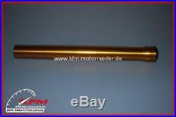 Yamaha YZF-R6R R6 RJ15 Gabelrohr Gabel Standrohr outer tube front fork Neu