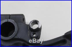Yamaha YZF-R R1 16-15 Front Forks Suspension Sliders Tubes RASH STRAIGHT