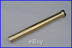 Yamaha YZ YZ125 YZ250 08-14 Front Fork Tube Upper Outer 1C3-23136-P0-00 New 154
