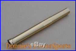 Yamaha YZ YZ450F 10-19 Front Fork Tube Upper Outer 33D-23136-00-00 New 155