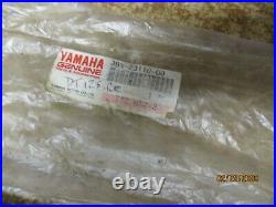 Yamaha dt125 re front fork tubes, NOS, 3BN-23110-00
